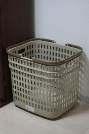 080712洗濯かご