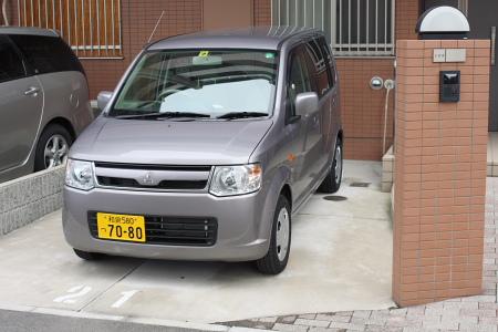 081109_代車